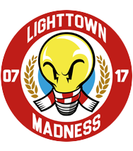 lighttown madness